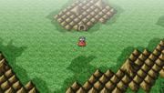 PSP Mysidia Cave - WM