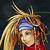 Rikku Thief