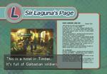 Sir-Lagunas-Page-TM3-FFVIII