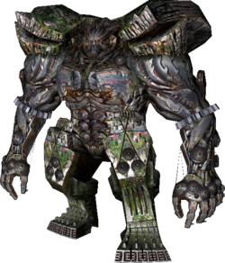 TitanoXIII