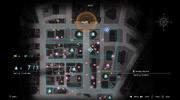 Vending machine locations in FFXV Episode Ardyn