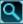 Наблюдательность-иконка-ФФ15