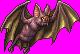 Chauve-souris IV(PSP)