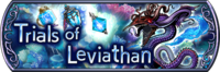 DFFOO Leviathan Trial banner GLS