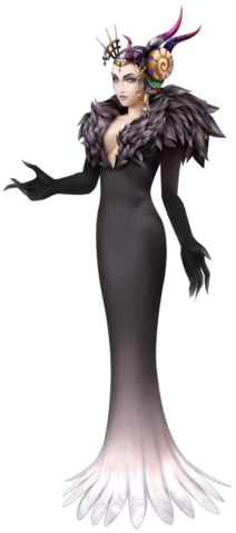 File:Edea012Outfit.PNG