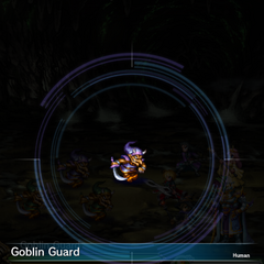 Goblin Guard (1).