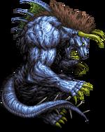 Intangir Final Fantasy Vi Final Fantasy Wiki Fandom Powered By