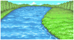 File:FFI Background River.PNG