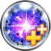FFRK Chaos Genocide Icon