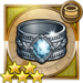 FFRK Platinum Bangle Type-0