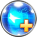 FFRK Rising Drive Icon