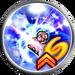 FFRK Transcend Arrow Icon