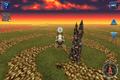 FFVI IOS Kefka's Tower Overworld.png