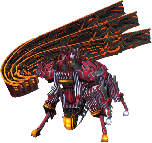 File:FFXIII enemy Berserker.png