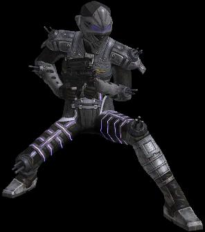 File:FFXIII enemy PSICOM Ranger.png