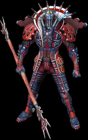 File:FFXIII enemy PSICOM Warlord.png