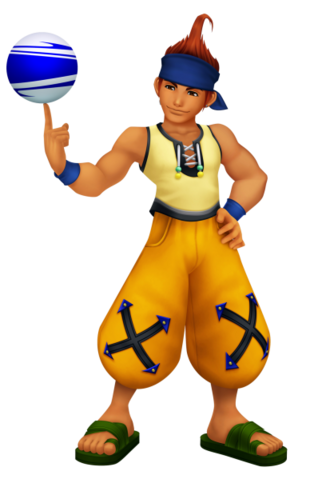 File:KH Coded Wakka.png