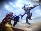 Overclock (Lightning Returns)