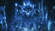 Lucian-Kings-FFXV