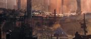 Midgar-Playground-FFVII-Remake