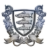 MotD FFXV silver rank trophy icon