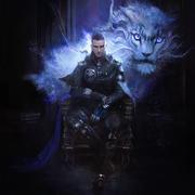 Nyx-Ulric-Kingsglaive-FFXV