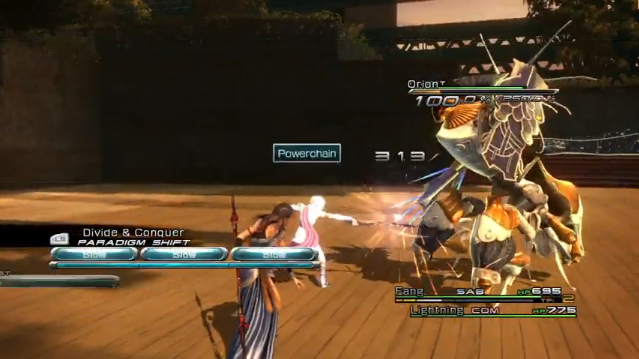File:Powerchain FFXIII.png