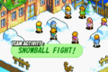 TA - snowballfight.png