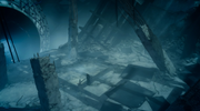 Zegnautus-Keep-Ruins-Episode-Ignis-FFXV