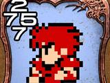 Warrior (Final Fantasy)