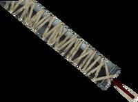Buster Sword - Kingdom Hearts