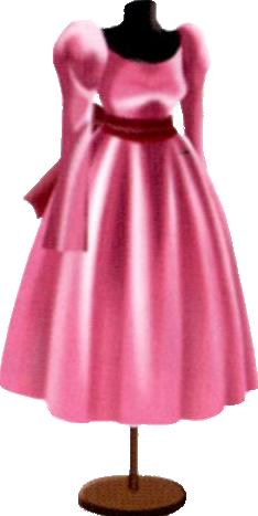 File:Cotton Dress.png