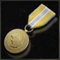 Courser Medal from FFXV