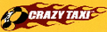 Crazy Taxi cover.png