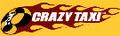 Thumbnail for version as of 07:03, May 26, 2009