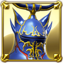 DFFNT Player Icon Exdeath DFFNT 002