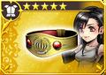 DFFOO Champion Belt (VII)