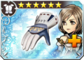 DFFOO Magick Gloves (XII)+