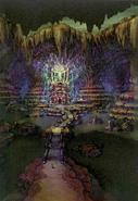 Djose-temple-artwork-ffx