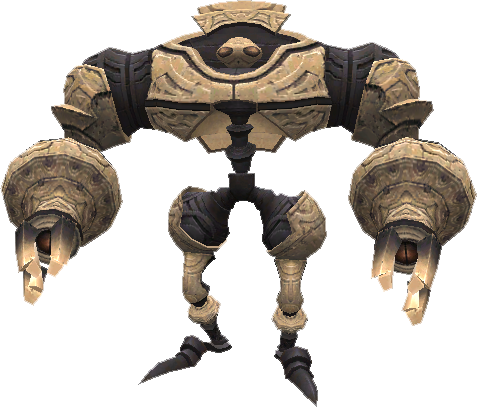 File:Doll 2 (FFXI).png