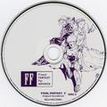 FFIV-V-VI GBA Disc3