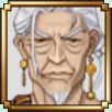 FFIV TAY Steam Zangetsu portrait.png