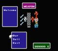 FFI NES Weapon Shop.png