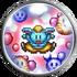 FFRK Balloon Icon