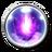 FFRK Black Ray Icon
