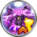 FFRK Illegal Flare Icon