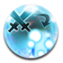 FFRK Light's Wrath Icon