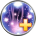 FFRK Miracle Prayer Icon