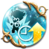 FFRK Secret of the Archives Icon