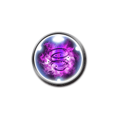 Icon for Soul Thruster.